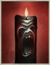 SS candlescreamgaz.png