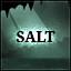 SS Achievements Salt's Curse.png