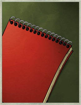 SS notebookgaz.png