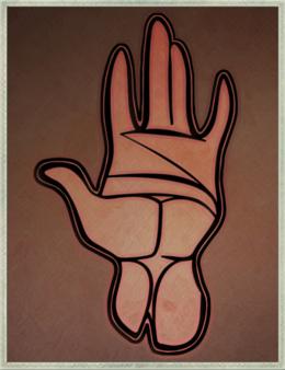 SS tattoo handgaz.png