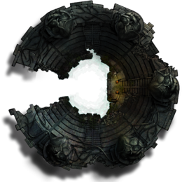 SS Kingeaters Castle Map.png