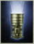 SS lamp bluegaz.png