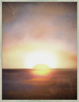 SS sunsetgaz.png