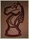 SS tattoo chessgaz.png
