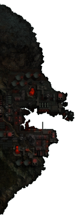 SS Locations Iron Republic Map.png