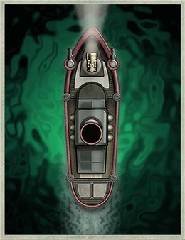 SS Corvettegaz.png