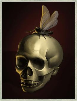 SS skullmothgaz.png