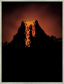 SS volcanogaz.png