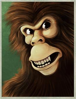 SS monkeygaz.png
