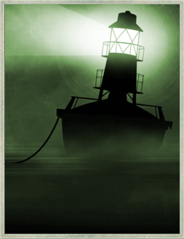 SS Locations Light-Ship.png