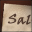 SS Achievements Salvager.png