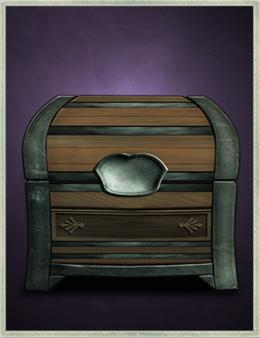 SS puzzleboxgaz.png