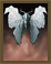SS Items Keeper-Moth.png
