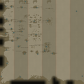 SS Map LD.png