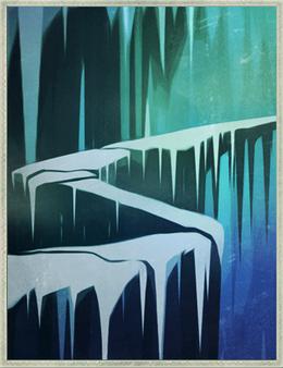 SS frostfound interiorgaz.png