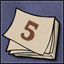 SS Achievements Five Years at Zee.png