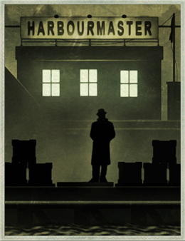 SS harbourmastergaz.png