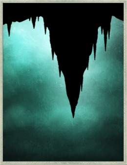 SS stalactitegaz.png