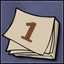 SS Achievements One Year at Zee.png