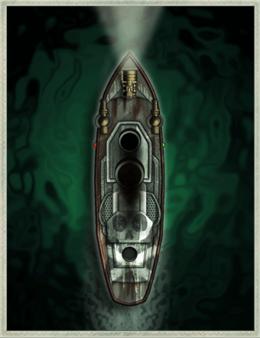 SS frigatepirate topgaz.png