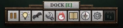 SS Hotkey Bar.jpg