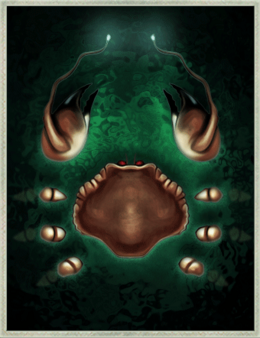 SS Monsters Angler Crab.png