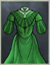 SS gowngreengaz.png