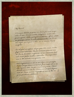 SS papers5gaz.png