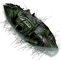 SS Locations The Wreck of the Nocturne Map.png