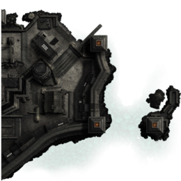 SS Locations Venderbight Map.png