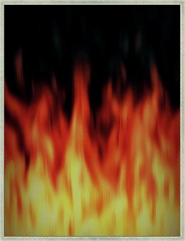 SS flamesgaz.png