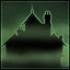 SS Achievements The Fall of the House.png