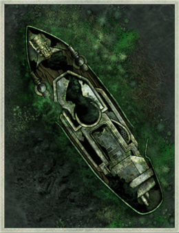 SS hauntedshipwreckgaz.png