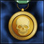 SS Achievements I am the Captain of my Soul.png
