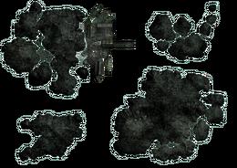 SS Locations Saviour's Rocks Map.png