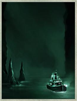 SS steamerdarkgaz.png