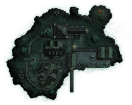SS Locations Mutton Island Map.png