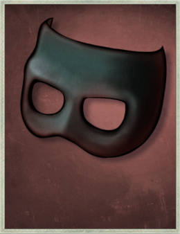 SS maskgaz.png