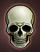 SS skullsmall.png