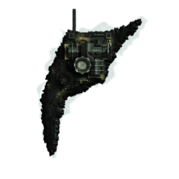 SS Locations Abbey Rock Map.png