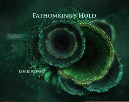 Fathomkings Hold.png
