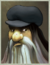 SS disguise2gaz.png