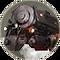 Locomotive icon.png