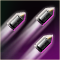 Rapid tier4 square icon.png