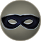 Veils icon.png