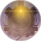 Portgeneric icon.png
