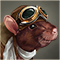 Ratronaut square icon.png
