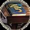 Heirloomsongofthesky icon.png