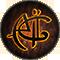 Sigil6 icon.png