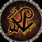 Sigil7 icon.png